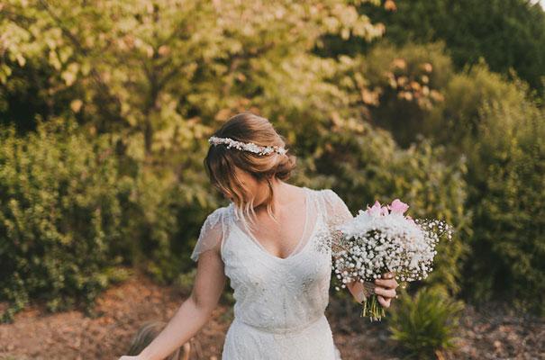 country-wedding-backyard-farm-scott-surplice12