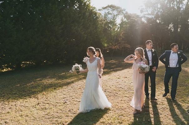 country-wedding-backyard-farm-scott-surplice13