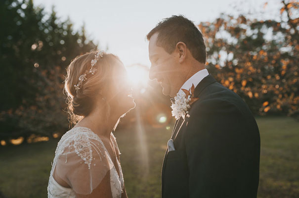 country-wedding-backyard-farm-scott-surplice18