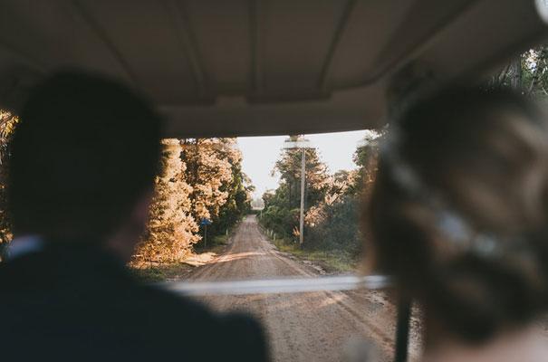 country-wedding-backyard-farm-scott-surplice20