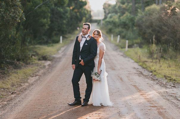 country-wedding-backyard-farm-scott-surplice22