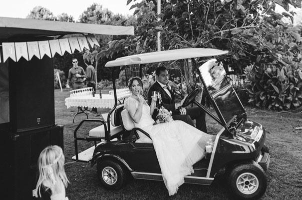 country-wedding-backyard-farm-scott-surplice24