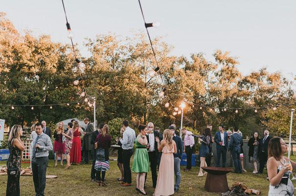 country-wedding-backyard-farm-scott-surplice25
