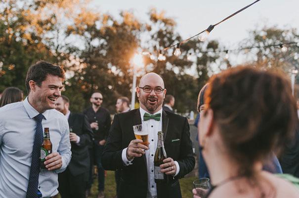 country-wedding-backyard-farm-scott-surplice26