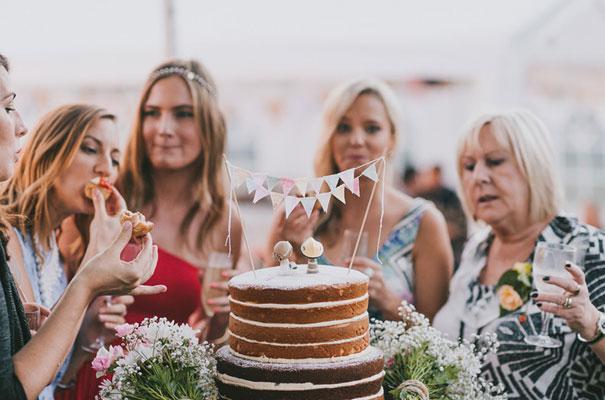 country-wedding-backyard-farm-scott-surplice28