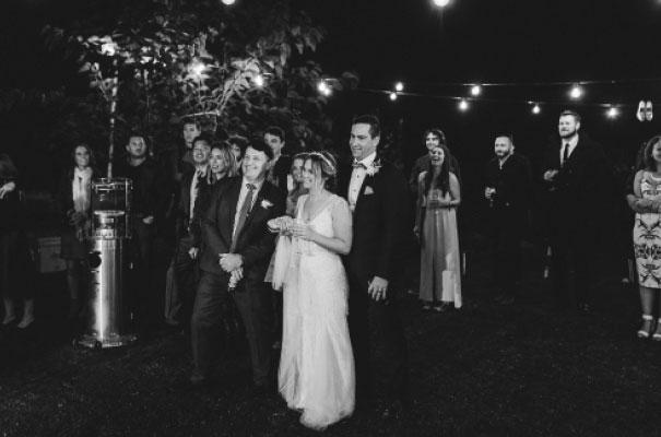 country-wedding-backyard-farm-scott-surplice29