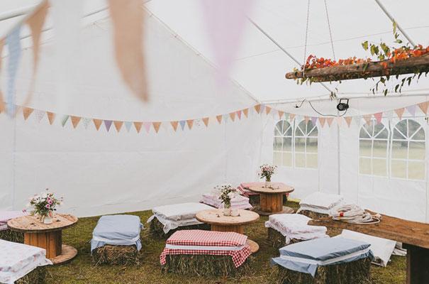 country-wedding-backyard-farm-scott-surplice3