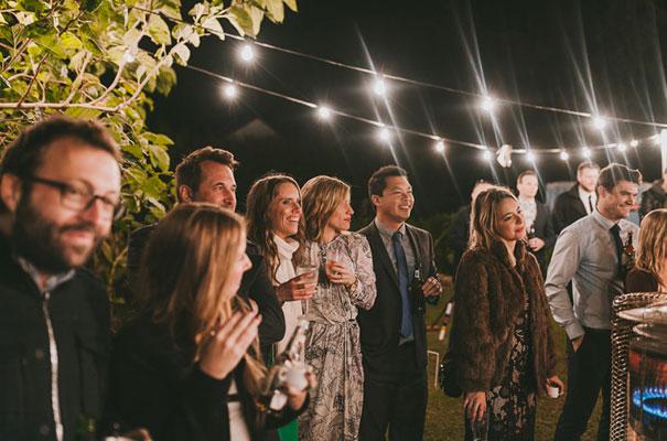 country-wedding-backyard-farm-scott-surplice30