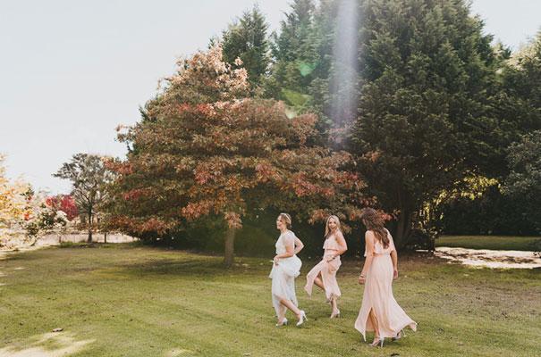 country-wedding-backyard-farm-scott-surplice6