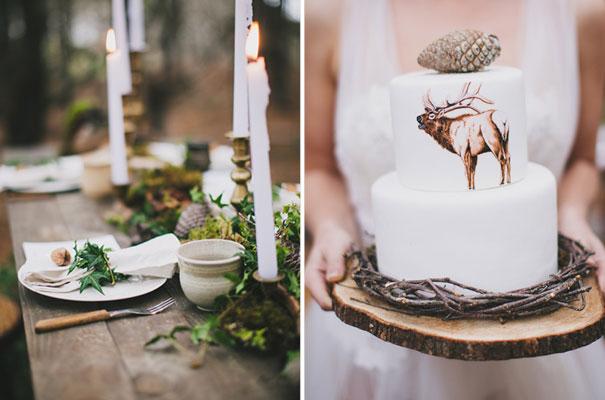 dark-woodland-forest-wedding-styling-inspiration2