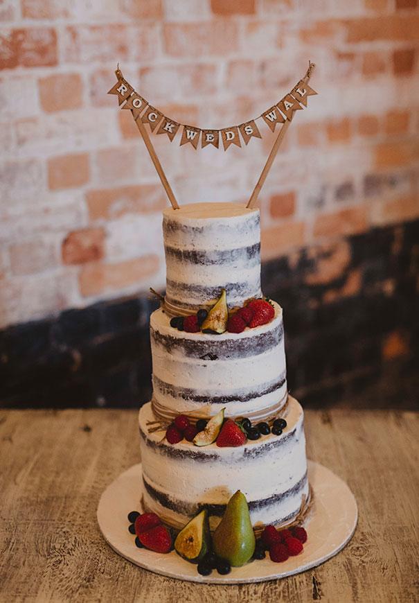 eric-ronald-industrial-Tas-wedding2