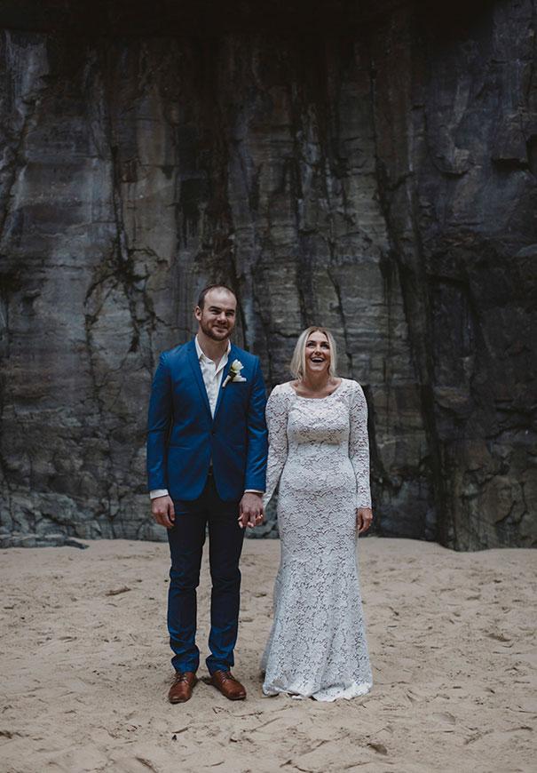 eric-ronald-industrial-Tas-wedding3