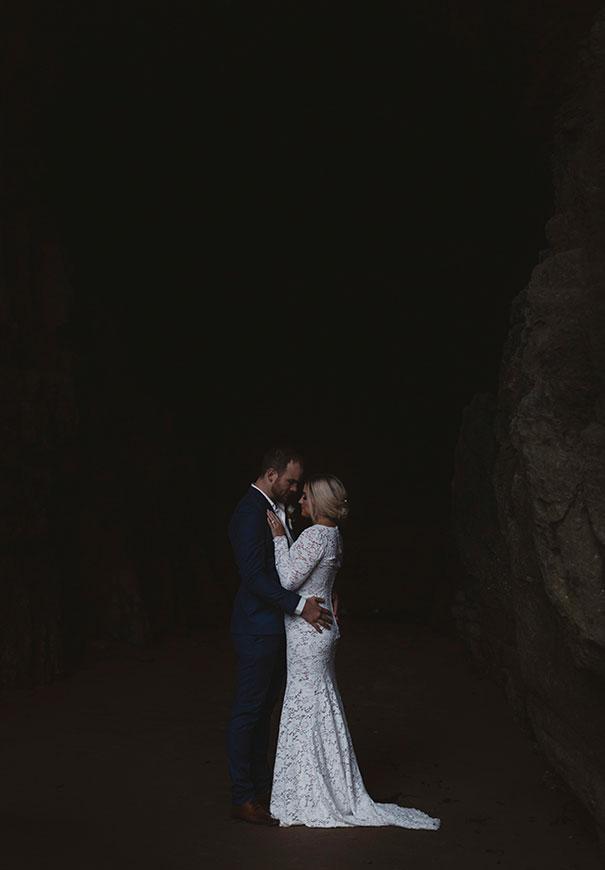 eric-ronald-industrial-Tas-wedding4