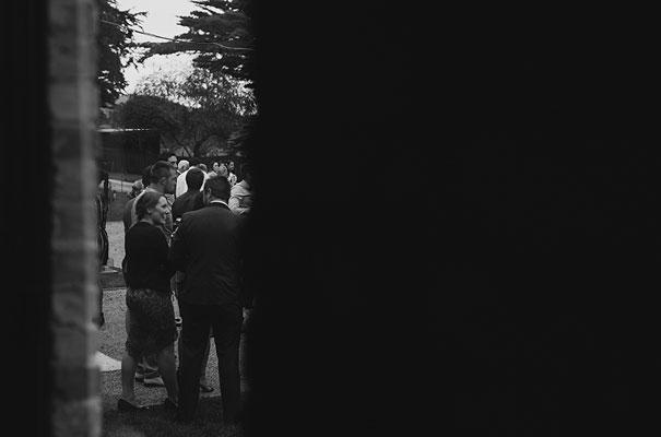 eric-ronald-industrial-tasmania-wedding12