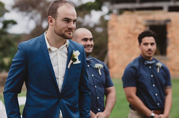 eric-ronald-industrial-tasmania-wedding14