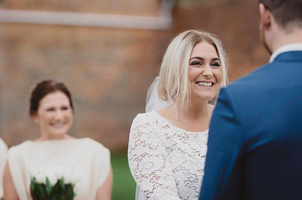 eric-ronald-industrial-tasmania-wedding16