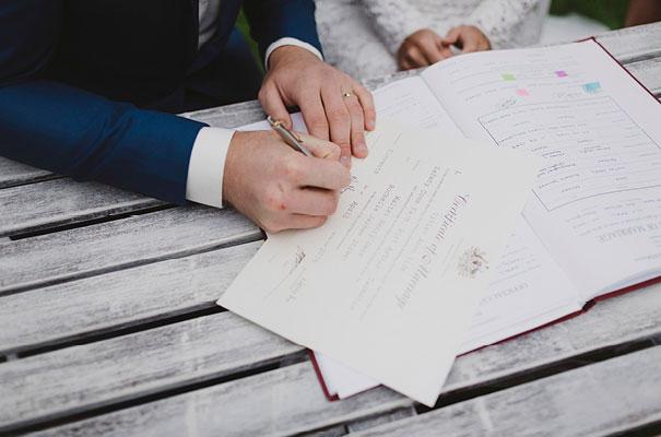 eric-ronald-industrial-tasmania-wedding17