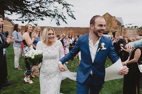 eric-ronald-industrial-tasmania-wedding18