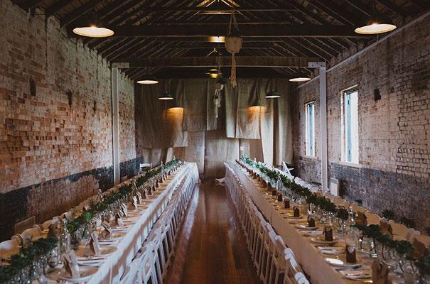 eric-ronald-industrial-tasmania-wedding20