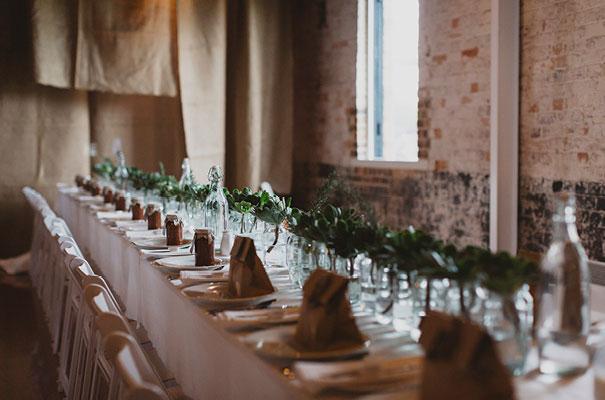 eric-ronald-industrial-tasmania-wedding21