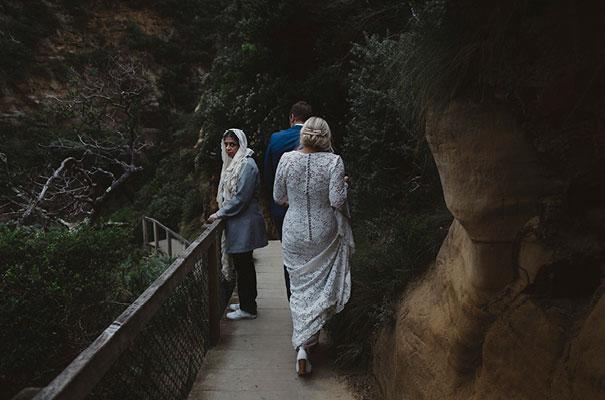 eric-ronald-industrial-tasmania-wedding25
