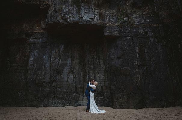 eric-ronald-industrial-tasmania-wedding27