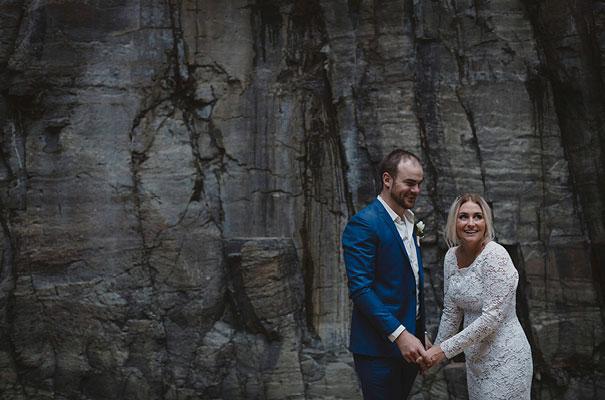 eric-ronald-industrial-tasmania-wedding28