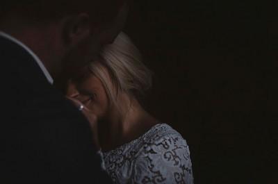 eric-ronald-industrial-tasmania-wedding31