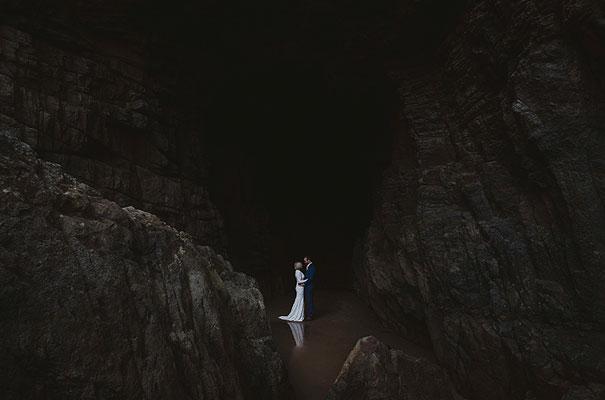 eric-ronald-industrial-tasmania-wedding33