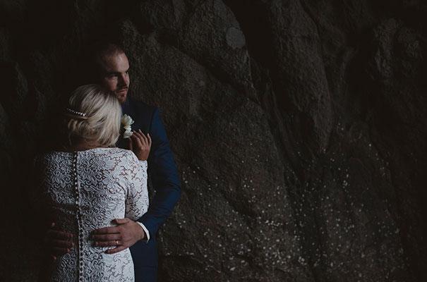 eric-ronald-industrial-tasmania-wedding34