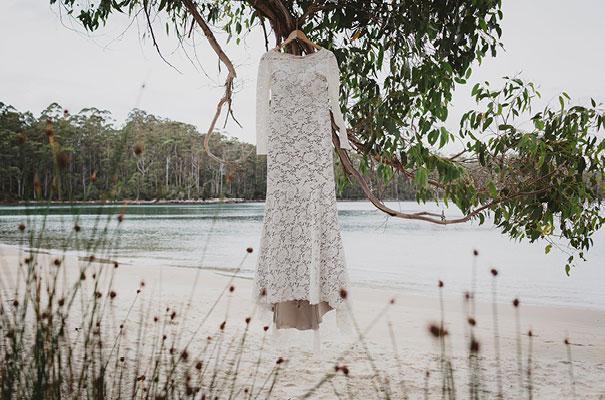 eric-ronald-industrial-tasmania-wedding4