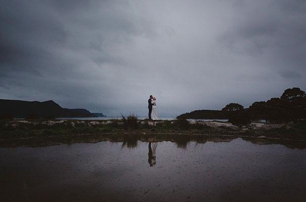eric-ronald-industrial-tasmania-wedding40
