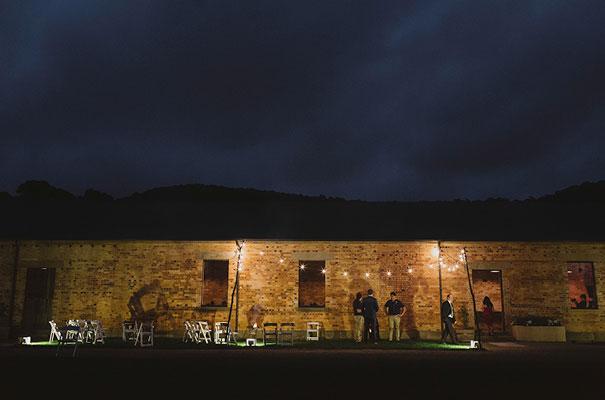 eric-ronald-industrial-tasmania-wedding42