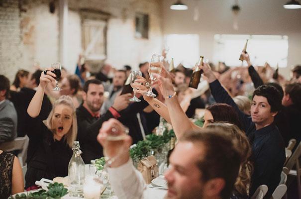 eric-ronald-industrial-tasmania-wedding44