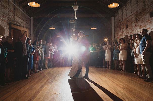 eric-ronald-industrial-tasmania-wedding46