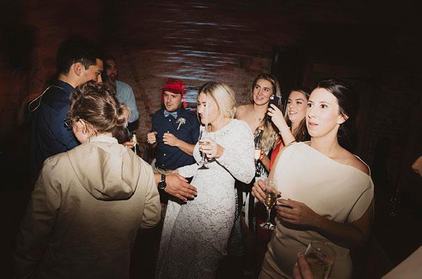eric-ronald-industrial-tasmania-wedding48