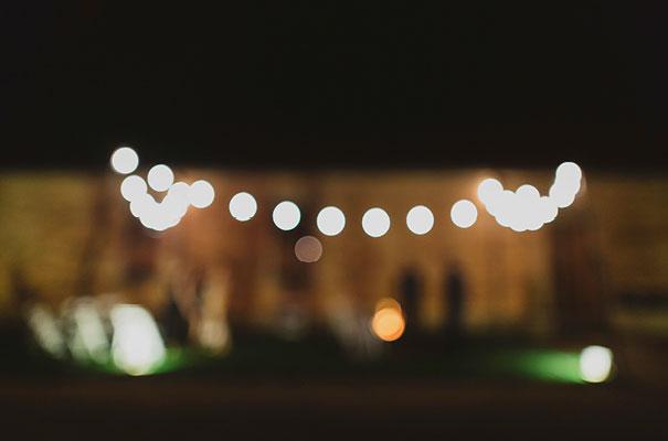 eric-ronald-industrial-tasmania-wedding50