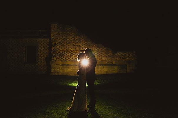 eric-ronald-industrial-tasmania-wedding51