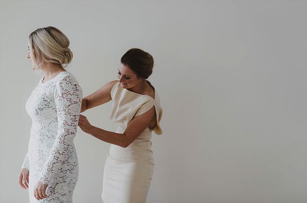 eric-ronald-industrial-tasmania-wedding9