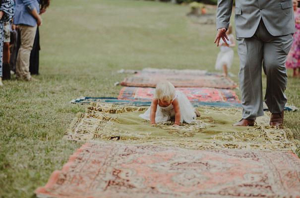 floral-ceremony-reception-tipi-styling-wedding-insporation-justin-aaron18
