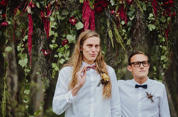 floral-ceremony-reception-tipi-styling-wedding-insporation-justin-aaron19