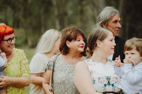 floral-ceremony-reception-tipi-styling-wedding-insporation-justin-aaron20
