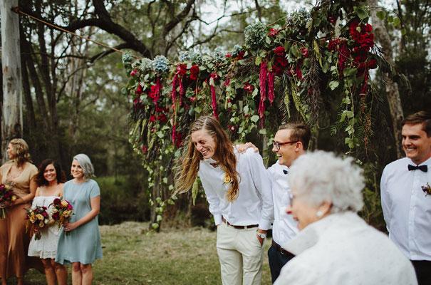 floral-ceremony-reception-tipi-styling-wedding-insporation-justin-aaron22