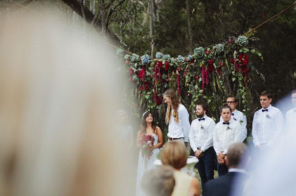 floral-ceremony-reception-tipi-styling-wedding-insporation-justin-aaron24
