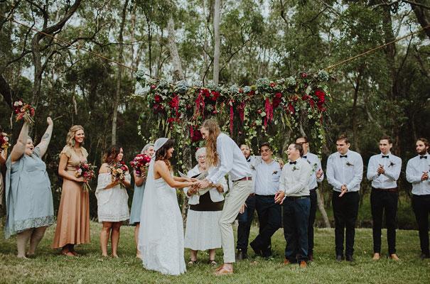 floral-ceremony-reception-tipi-styling-wedding-insporation-justin-aaron26