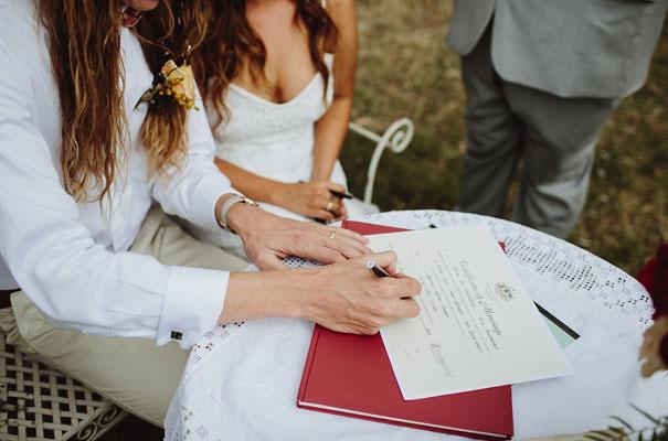 floral-ceremony-reception-tipi-styling-wedding-insporation-justin-aaron29