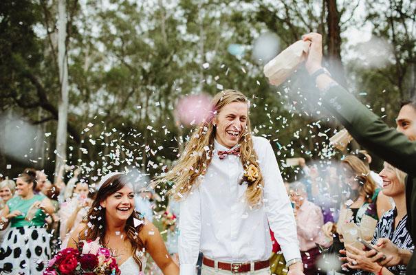 floral-ceremony-reception-tipi-styling-wedding-insporation-justin-aaron30