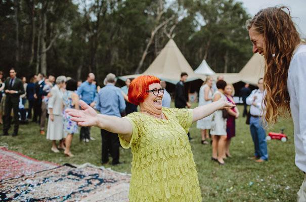 floral-ceremony-reception-tipi-styling-wedding-insporation-justin-aaron32