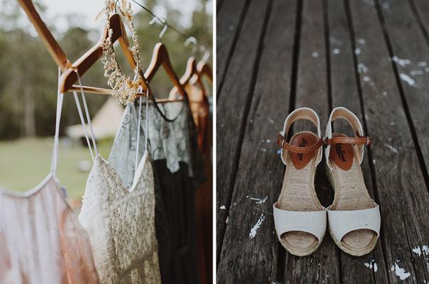 floral-ceremony-reception-tipi-styling-wedding-insporation-justin-aaron3