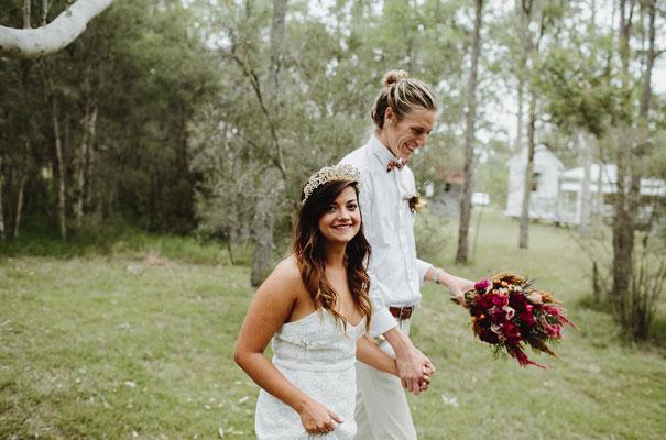 floral-ceremony-reception-tipi-styling-wedding-insporation-justin-aaron46